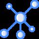 ۰۰۱-network
